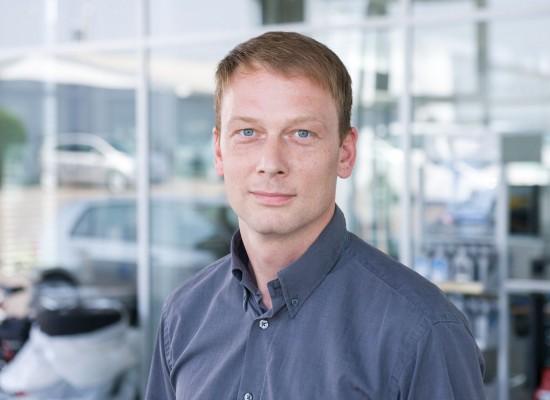 Mitarbeiter_von_VW_Service_Gotha_Reckziegel