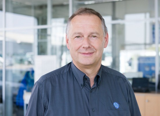 Mitarbeiter_von_VW_Service_Gotha_Siebeneicher