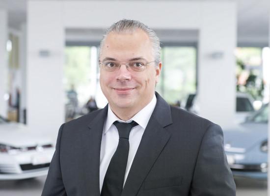Boris_Nikolic